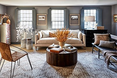 Decorating Ideas Archives - One Kings Lane — Our Style Blog