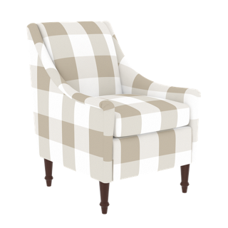Chairs & Settees Header Image