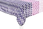 Tora Tablecloth
