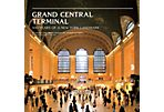 Grand Central Terminal: 100 Years