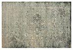 Kason Rug, Dusty Slate