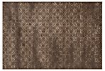Felicity Rug, Brown/Beige