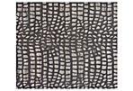 "14'x10'6"" Adrien Rug, Gray"