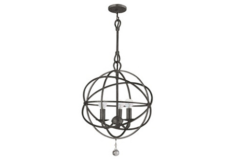 Trend Unique Chandeliers Under from One Kings Lane