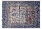 "9'8""x13"" Lyric Rug, Multi"