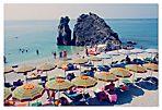 Gray Malin, Monterosso, Cinque Terre