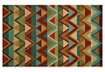Chelsea Outdoor Rug, Multi