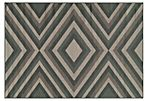 Andros Outdoor Rug, Sage