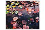 Raisa Nosova, Chicago Lilies