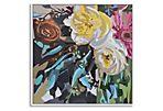 Kate Mullin, Funky Floral