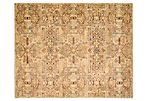 Sebastian Rug, Light Gold