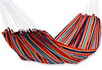 Classic Single Hammock, Multi