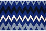 Fillmore Rug, Blue