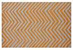 Skylar Rug, Marquis Orange