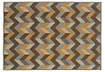 Hilton Outdoor Rug, Multi