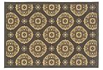 Folly Outdoor Rug, Taupe