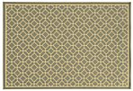 Romers Outdoor Rug, Gray