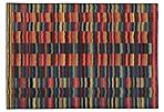 Expressions Rug, Multi