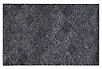 Colorscape Rug,  Blue/Gray