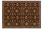 Culain Rug, Brown/Beige