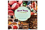 New York Sweets