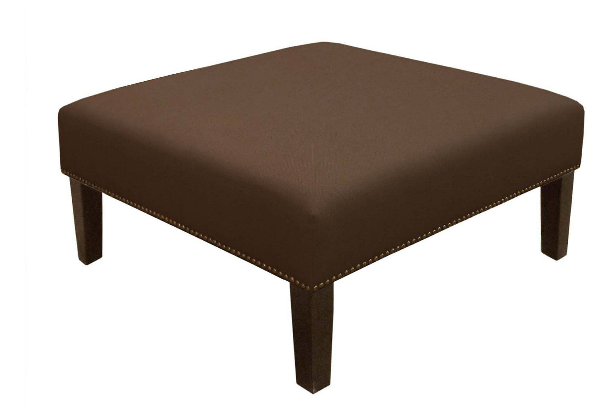 Furniture For Sale Gt Cocktail Ottoman Adfind Org