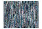 Elsa Flat-Weave Rug, Multi