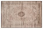 Raphael Rug, Light Brown