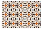 Curtis Outdoor Rug, Multi