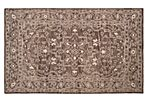 9'x12' Nemesio Rug, Brown/Beige