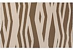 Deimos Flat-Weave Rug, Neutral