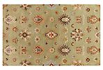 Ethan Rug, Neutral/Multi