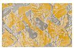 Banshee Rug, Gold