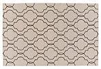 Seabrok Flat-Weave Rug, Multi