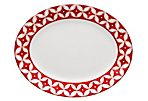 Small Sevilla Platter