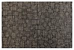 Lionel Rug, Charcoal