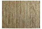 Raoul Rug, Gold/Wheat