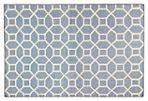 Artemis Rug, Light Blue
