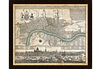 Heritage View of London
