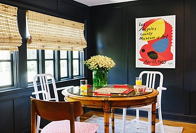 decorating ideas archives one kings lane our style blog