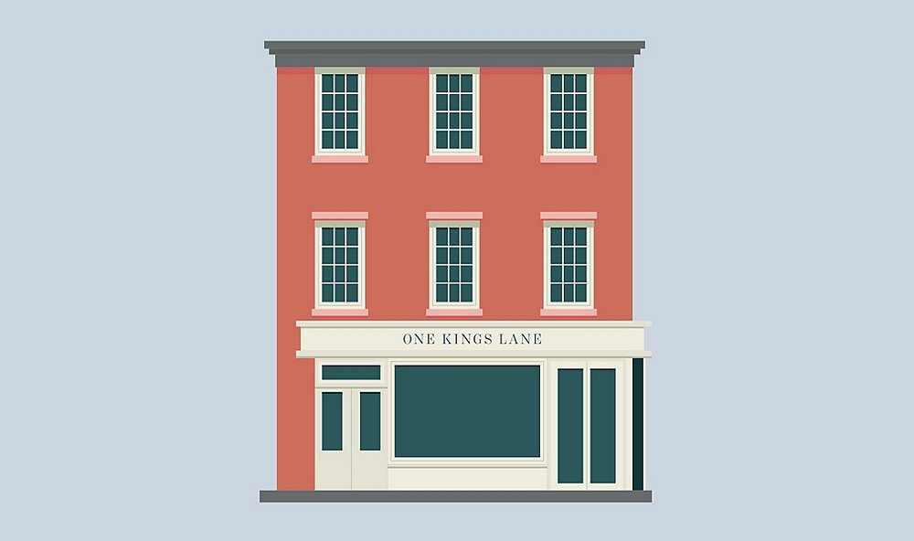 You're Invited: Events at One Kings Lane Soho