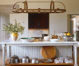 Http Houseofsamples Com Napa Style Home Decor Html