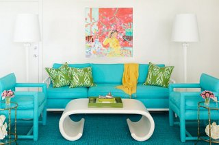 palm beach decor rh onekingslane com palm beach interior designers palm beach interior designs