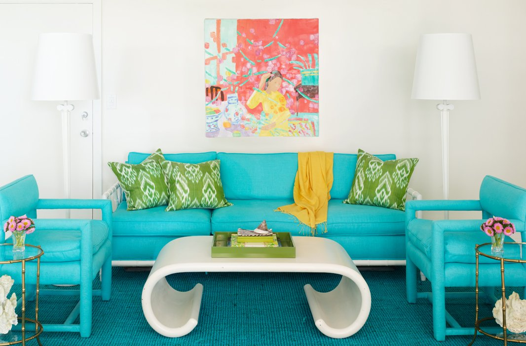 Palm Beach Interior Design Ideas Palm Beach Decor