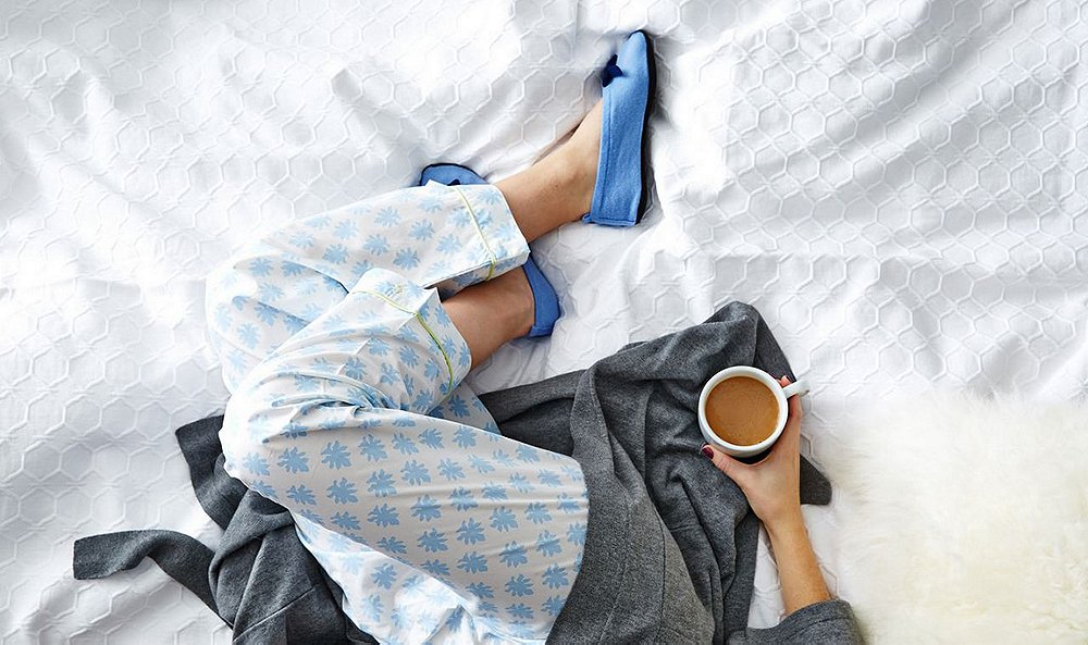 Here's How to Hygge (Your Way)