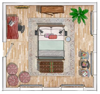 Wiring Diagram For Family Room Find Image Into This Blog For Guide