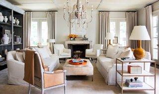 8 Designer Ideas for Beautiful Beige Rooms & Beige Designer Rooms Revealed!