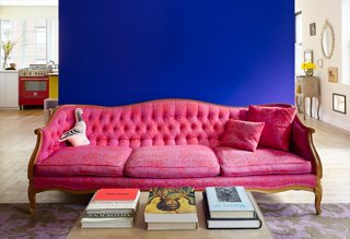 6 Accent Wall Paint Ideas To Transform Your Rooms