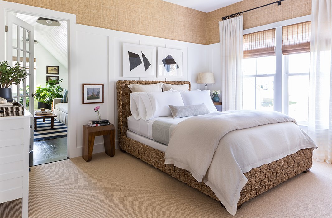 The Most Beautiful Summer Bedroom Decorating Inspiration And Ideas