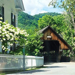 The Woodstock Inn & Resort | Woodstock Vermont